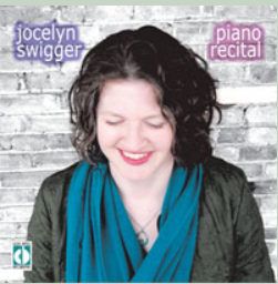 Piano+Recital+cover Swigger
